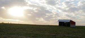krusen-wind-shed